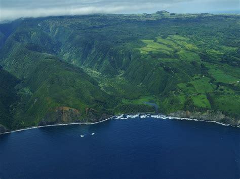 kohala coast condo rentals hawaii island vacation