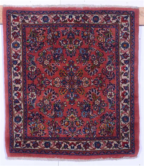 asta tappeti tappeto persiano meta xx secolo tappeti antichi cambi