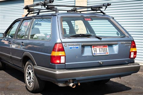 car owners manuals free downloads 1984 volkswagen quantum navigation system feature listing 1986 volkswagen quantum gl syncro wagon with 43 000 miles german cars for