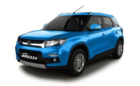 upcoming maruti cars   price features autovista