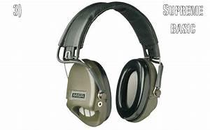 Casque Anti Bruit Musique : casques anti bruit ~ Dailycaller-alerts.com Idées de Décoration