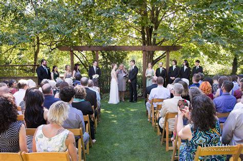 Sneak Peek Seattle wedding photography Hall at Fauntleroy