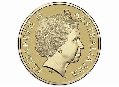 Games Commonwealth Borobi Coin Xxi Coins Australia