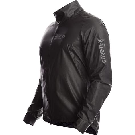 gore tex cycling jacket wiggle gore one 1985 gore tex shakedry jacket cycling