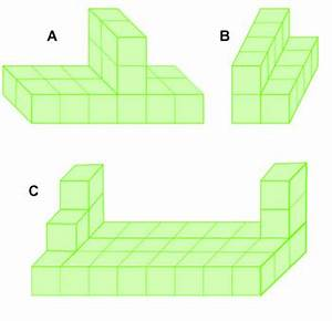 Volumen Quader Berechnen : lernpfade quader und w rfel 2 w rfelvolumen dmuw wiki ~ Themetempest.com Abrechnung