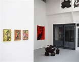 A Land of Incomparable Beauty - Exhibition at Collective ...