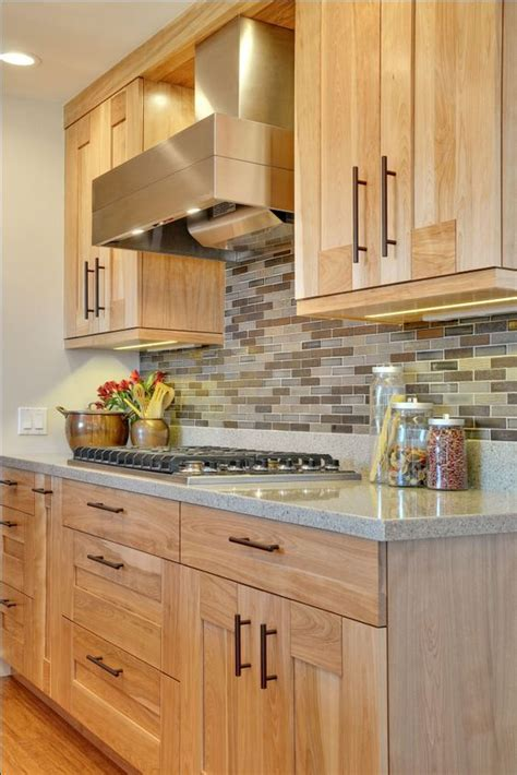 what to look for in kitchen cabinets 29 quartz kitchen countertops ideas with pros and cons