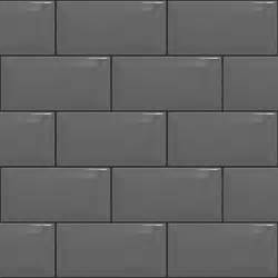 grey tiled effect kitchen splashback panels enhance your rooms