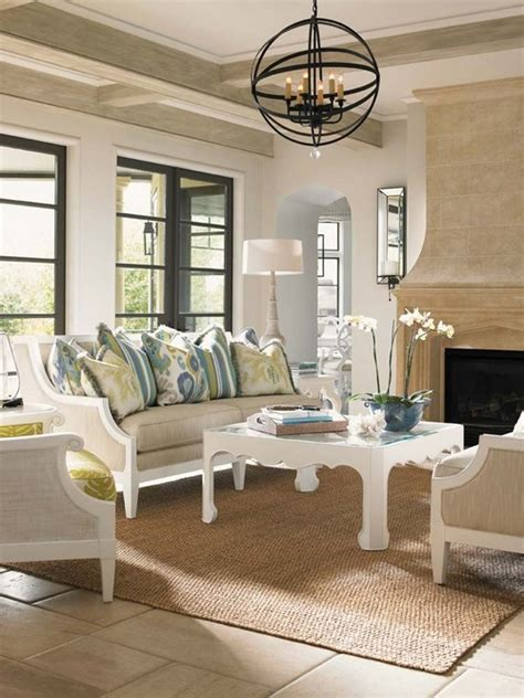 interior design inpiration  lexington home brands