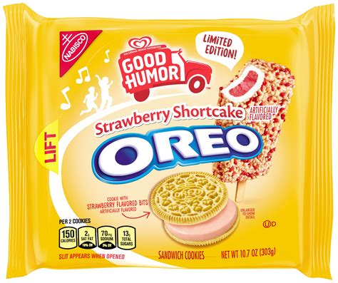 oreo flavors  tasted  graded  crazy