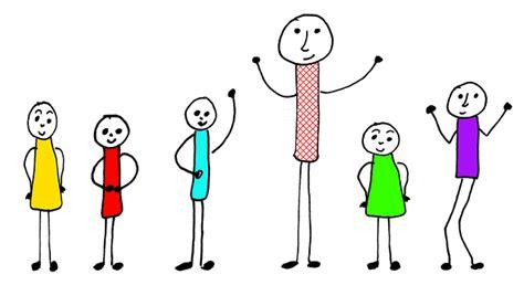 Dolls Drawing Children · Free Image On Pixabay