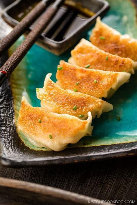 cuisine asiatique simple les 372 meilleures images du tableau raviolis asiatiques