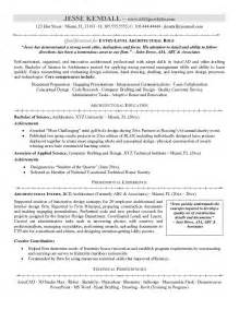 high level management resume 10 how to write an amazing resume professional summary