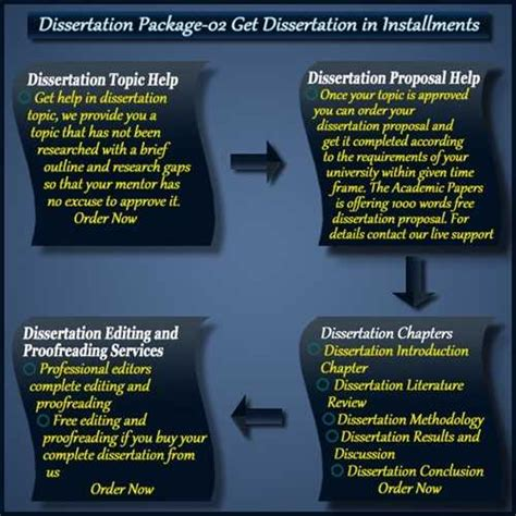 Duke thesis submission business plan writers master thesis how to write master thesis how to write
