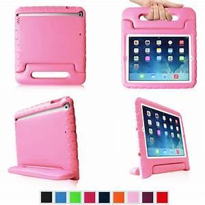 Ipad Mini 2 Case : otterbox apple ipad mini case defender series black ~ Jslefanu.com Haus und Dekorationen