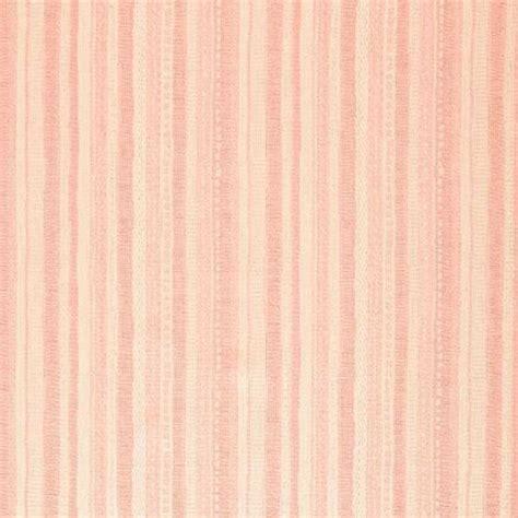 Drapery Cloth by Celia Curtain Fabric Fabric Uk