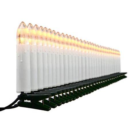 trango tg340146 lichterketten f 252 r den innenbereich viele modelle auch mit rgb farbwechsel
