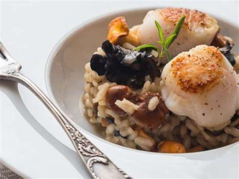 cuisine addict recettes de risotto de cuisine addict