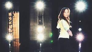CRYSTALLIZE :: Lindsey Stirling Dance (Original Cover ...
