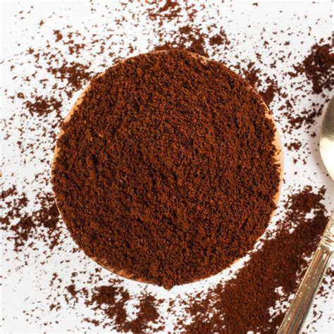 I lvled to 100 only doing pure xoph's Urban Platter Robusta Coffee Powder, 150g / 5.03 oz [100% Pure Coffee Bean Powder, Made From ...