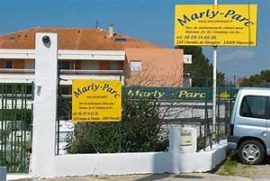 Marseille Camping Car : emplacement pour camping car marseille ~ Medecine-chirurgie-esthetiques.com Avis de Voitures