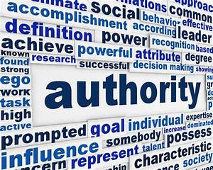 15 Ways To Build Your Brand's Authority - Search Engine ...