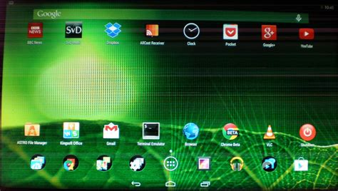 android iso android x86 kitkat android 4 4