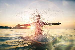 how to use salt water for removing negative energy