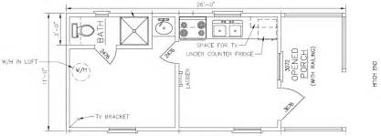 floor plans tiny homes mobile tiny house floor plans sustainable tiny houses on