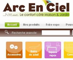Arc En Ciel Narbonne : boutique mobilier de jardin meilleures boutiques en ~ Melissatoandfro.com Idées de Décoration