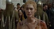 丹妮莉丝·坦格利安(龙女)在不朽之殿被告知会经历三次背叛,一次为血,一次为财,一次为爱,分别是哪件 ...