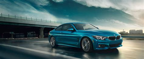 2019 4 series bmw new 2019 bmw 4 series coupe bmw dealership near