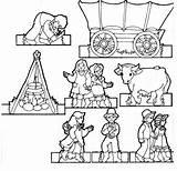 Churchofjesuschrist sketch template