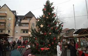 Geschmückter Weihnachtsbaum Fotos : achte auflage des kripper weihnachtsmarktes ~ Articles-book.com Haus und Dekorationen