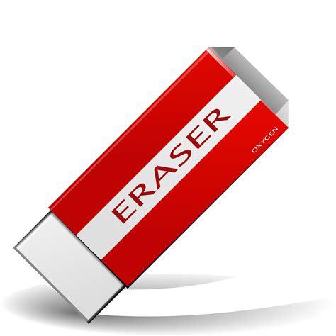 eraser clipart png eraser png images free