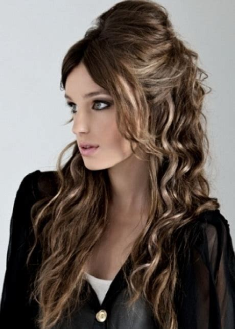 Simple Hairstyles For Hair For by Simple Wedding Hairstyles For Hair