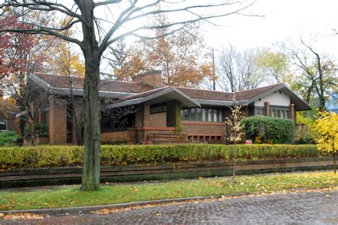 home design grand rapids mi hermann v von holst j h amberg house grand rapids michigan 1909 marion mahoney this