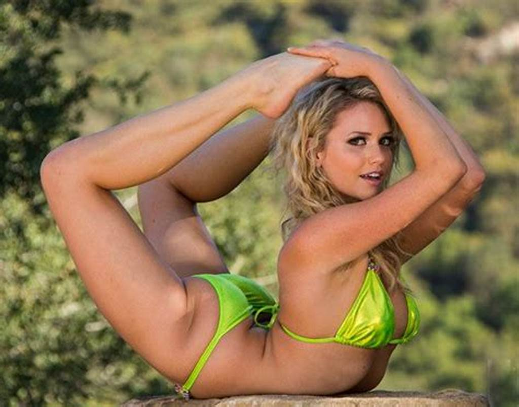#99 #Best #Images #About #Mia #Malkova #On #Pinterest