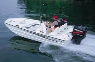 Triton Aluminum Boats Reviews Images