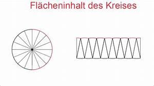 Berechnen Kreisumfang : familie pi der kreis und die kreiszahl pi teil 1 von 2 youtube ~ Themetempest.com Abrechnung