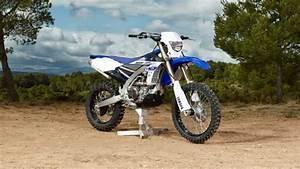 M Road Moto : best off road motorcycle best in travel 2018 ~ Medecine-chirurgie-esthetiques.com Avis de Voitures