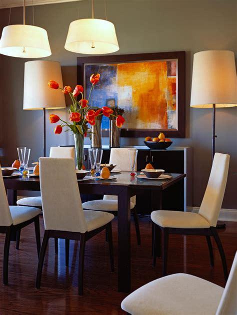 southwestern dining room design ideas interior vogue