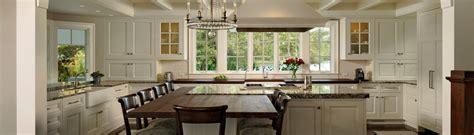 kitchen designers in maryland kitchen designers in maryland home design ideas 4634