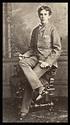 Rudolf of Austria   Austria, Austrian empire, Rudolf