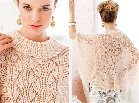 hairpin lace crochet designs patterns lisadaehlin 39 s