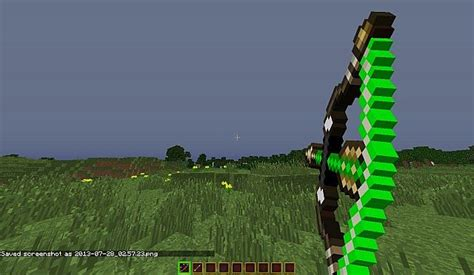 Mage Gamers Resource Pack Version 2.0 Minecraft Texture Pack