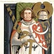 Duke of Lwówek Bolko I the Strict (1252-1301) • FamilySearch