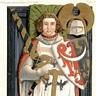 Duke of Lwówek Bolko I the Strict (1252-1301) • FamilySearch