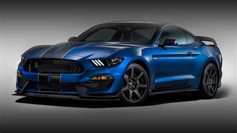 Ford Mustang Desktop Wallpaper Shelby Gt350r Mustang 2016 Wallpapers And Hd Images Car Pixel