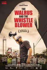 walrus   whistleblower edmonton movies
